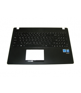 Frame C Asus X551M + Keyboard Black