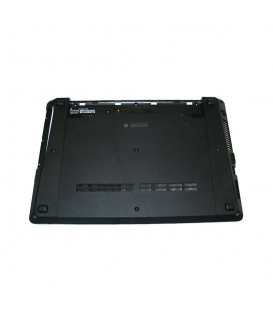 Frame D (NB) HP ProBook 4530 Stock Black