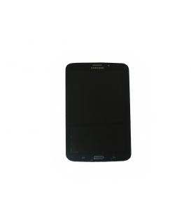 Touch & LCD (Tablet) Samsung T211 Stock Black