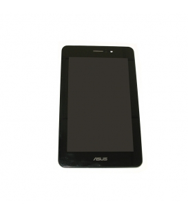Touch & LCD (Tablet) Asus ME371 Stock Black