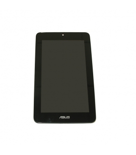 Touch & LCD Asus ME172 Black