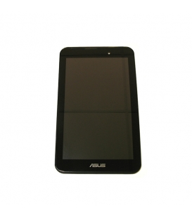 Touch & LCD Asus FE170 Black