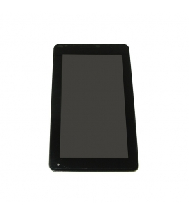 Touch & LCD Huawei Mediapad 7 Black