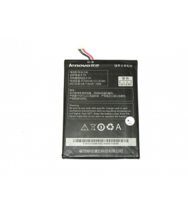 Battery (Tablet) Lenovo A2107 Stock