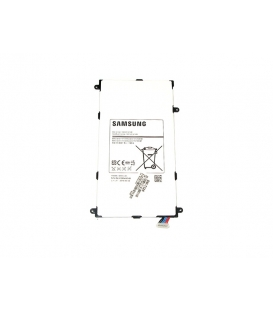 Battery (Tablet) Samsung SM-T325 New