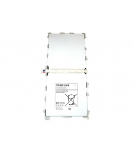 Battery (Tablet) Samsung SM-P901 Stock