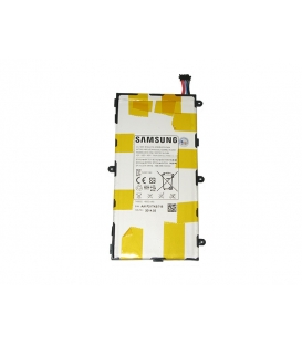 Battery (Tablet) Samsung SM-T211 Stock