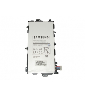 Battery (Tablet) Samsung GT-N5100 Stock