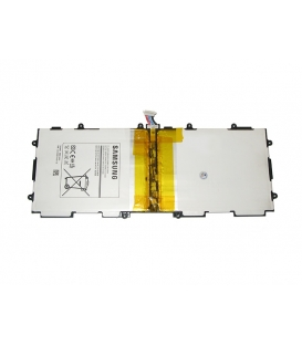Battery (Tablet) Samsung GT-P5200 Stock