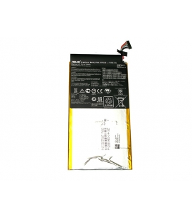Battery (Tablet) Asus TF103 Stock