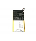 Battery Asus TF103