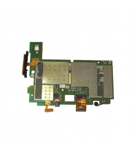 Board (Tablet) Lenovo A2107 Stock