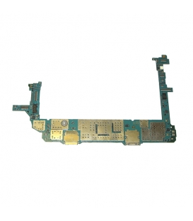 Board (Tablet) Samsung T235 Stock