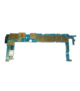 Board (Tablet) Samsung T705 Stock