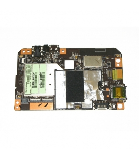 Board (Tablet) Asus ME173 Stock