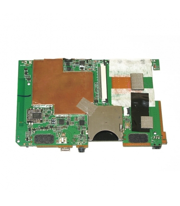 Board (Tablet) Asus Nextbook Stock