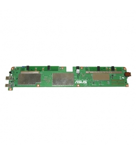 Board (Tablet) Asus ME302 Stock