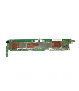Board (Tablet) Asus ME400 Stock