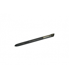 Pen TabletSamsung N8000