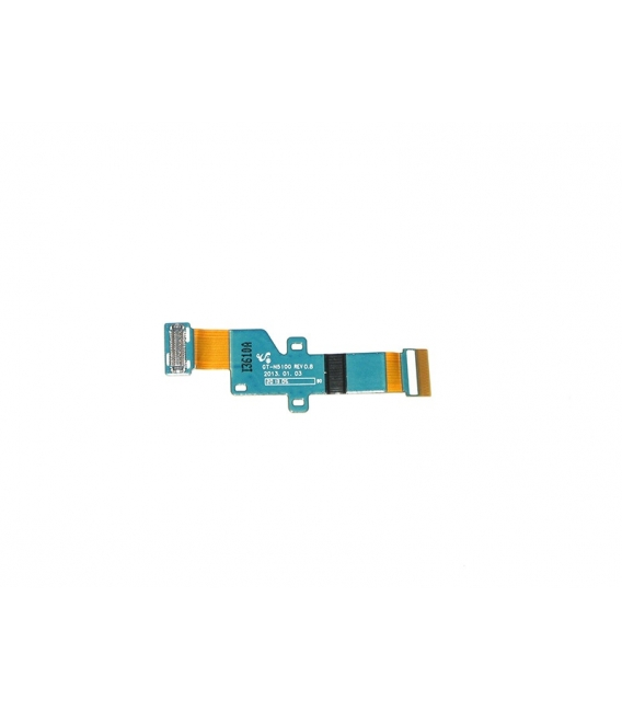 LCD Flat Cable (Tablet) Samsung N5100 New