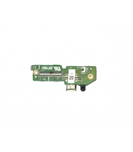 Power Board Asus ME372