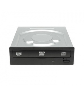 DVD-RW (PC) LITE-ON iHAS124-04 SATA BU