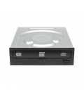DVD-RW (PC) Liteon iHAS124-04 SATA BU.New