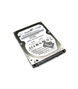 "HDD Seagate 2.5"" 500GB SATA"
