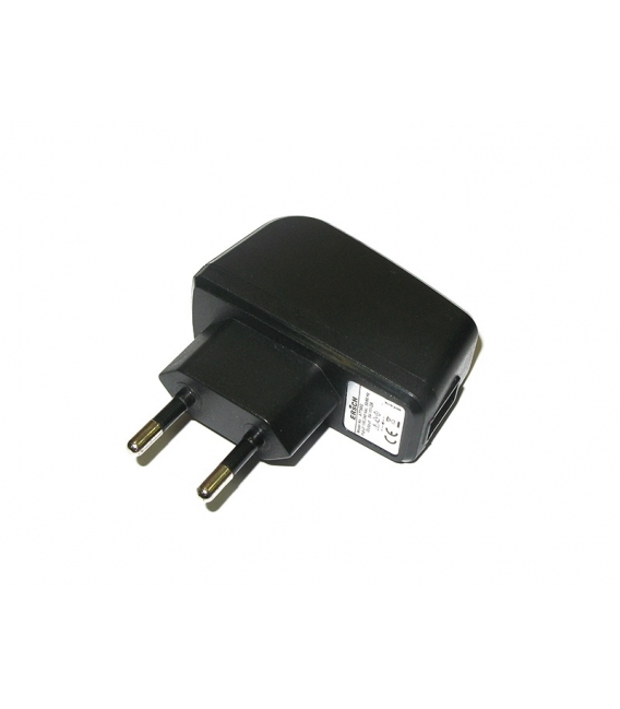 Charger (Tablet) JD-050200 New
