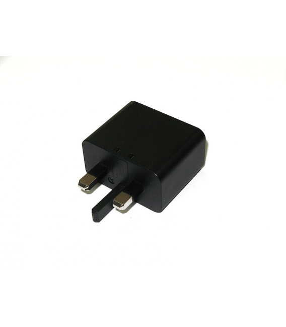 Charger (Tablet) Asus 5.2V - 1.35A New