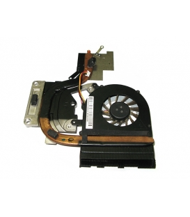 Fan & Heatsink Lenovo G510 & G500