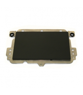Touchpad Sony SVF1531GS