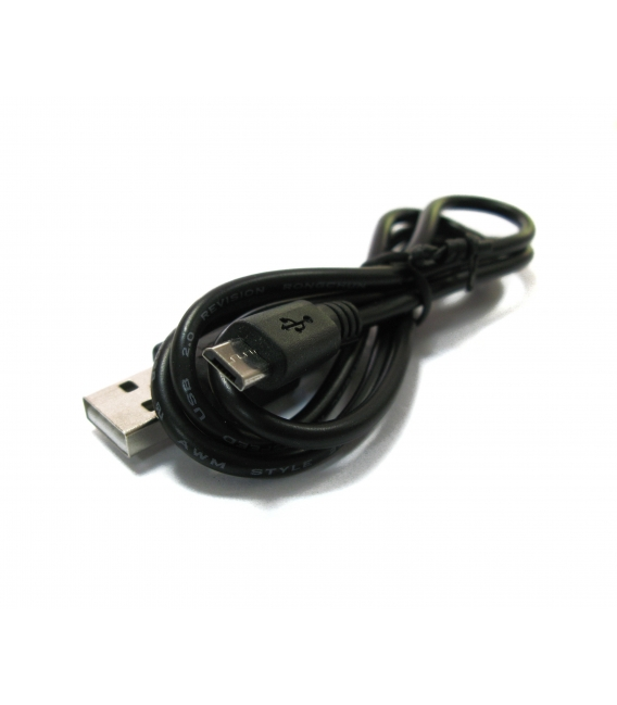 USB Cable OEM New
