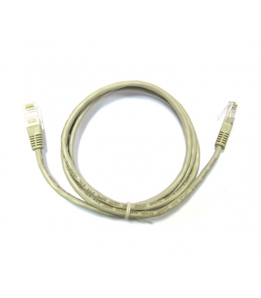 Network Cable CAT5 120cm New