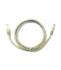 Network Cable CAT5 120cm