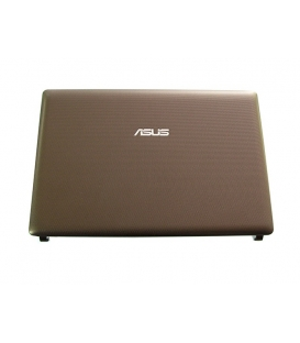 Frame A (NB) Asus X101CH Stock New Brown