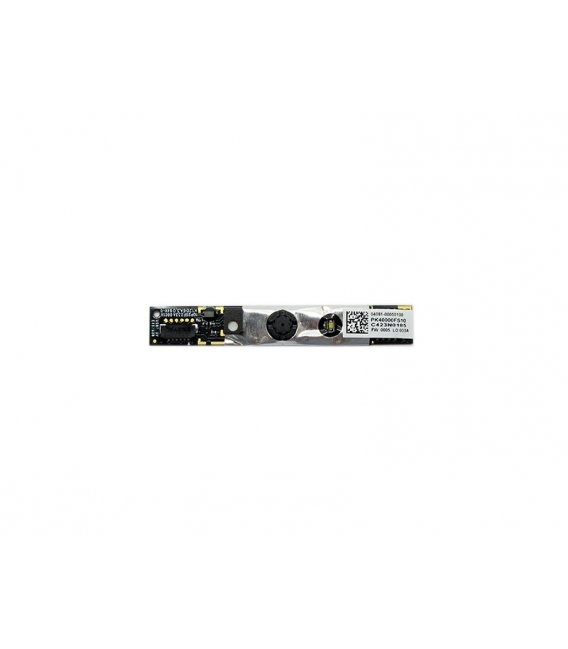 Webcam (NB) Internal Camera Asus K43U New