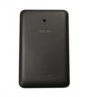 Back Frame (Tablet) Asus FE170 Stock New