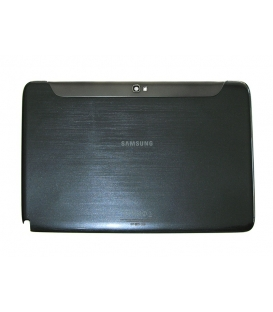 Back Frame (Tablet) Samsung N8000 Stock New