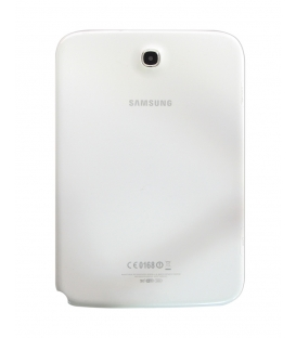 Back Frame (Tablet) Samsung N5100 Stock New