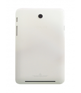 Back Frame (Tablet) Asus ME173 Stock New