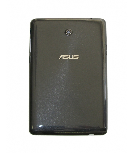 Back Frame (Tablet) Asus ME372 Stock New