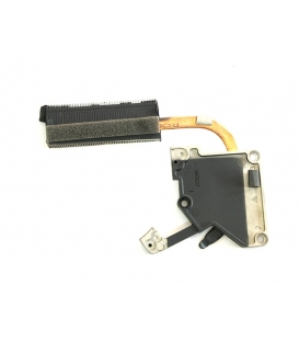 Heatsink (NB) Lenovo G505 New