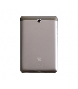Back Frame (Tablet) Asus ME371 Stock New