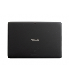 Back Frame Asus TF103