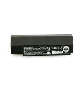 Battery Suzuki DPK-CEXXXSY4