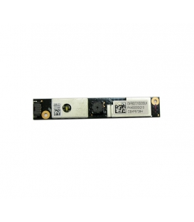 Webcam (NB) Internal Camera Lenovo G585 New