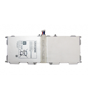 Battery (Tablet) Samsung T531 Stock Refer
