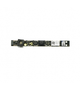 Webcam (NB) Internal Camera Asus X555L New