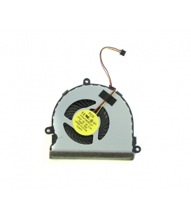 Fan (NB) HP 15-R212NIA New